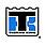 Logo - Stacja serwisowa TT-Thermo King, Chemiczna 11a, Lublin 20-329 - Klimatyzacja, Wentylacja, godziny otwarcia, numer telefonu