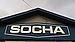 Logo - SOCHA FHUP Technika Grzewcza i Sanitarna, Wernyhory 21, Przemyśl 37-700 - Instalacyjny - Sklep, Hurtownia, godziny otwarcia, numer telefonu