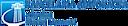 Logo - Kancelaria Adwokacka Adwokat Maciej Lipowski, Warszawa 00-870 - Kancelaria Adwokacka, Prawna, numer telefonu