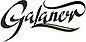 Logo - Sklep Galaner, Franciszkańska 8, Przemyśl 37-700 - Sklep, godziny otwarcia