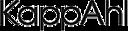 Logo - KappAhl - Sklep odzieżowy, ul. Woloska 12, Warszawa 02-675, godziny otwarcia, numer telefonu