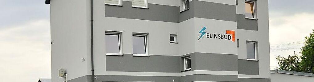 """Zdjęcie w galerii Firma """"ELINSBUD"""" Wiesław Bagniak nr 1"""