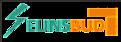 Logo - Firma ELINSBUD Wiesław Bagniak, Kuryłówka 535 37-303 - Elektryk, godziny otwarcia, numer telefonu
