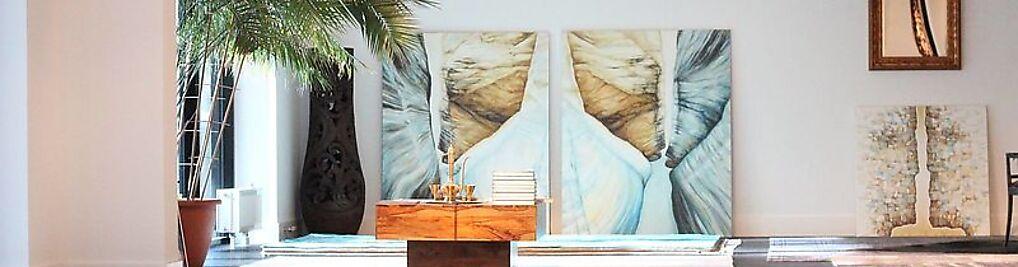 Zdjęcie w galerii Sarmatia Trading - showroom z dywanami nr 2
