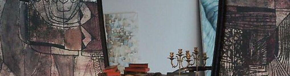 Zdjęcie w galerii Sarmatia Trading - showroom z dywanami nr 4