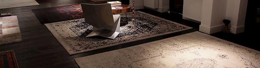 Zdjęcie w galerii Sarmatia Trading - showroom z dywanami nr 5
