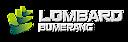 Logo - Lombard BUMERANG, Chłodna 35/37, Warszawa 00-867 - Lombard, godziny otwarcia, numer telefonu