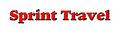 Logo - Sprint Travel Przewóz osób, Franciszkańska 4B, Chorzów 41-500 - Usługi transportowe, numer telefonu