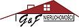 Logo - Nieruchomości Alicja Galiszkiewicz Spółka Jawna, Przemyśl 37-700 - Biuro nieruchomości, godziny otwarcia, numer telefonu