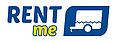Logo - RENTme wypożyczalnia przyczep Bytom, ks. Bończyka Norberta 7 41-923 - Przyczepy - Wypożyczalnia, godziny otwarcia, numer telefonu