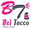 Logo - Gabinet kosmetyczny BelTocco.pl, Chełmińska 67, Grudziądz 86-300 - Gabinet kosmetyczny, godziny otwarcia, numer telefonu