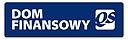 Logo - Małgorzata Burak, Legionów 65/67/13, Grudziądz 86-300 - Pośrednictwo finansowe, numer telefonu