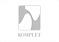 Logo - Komplet Przychodnia Stomatologiczna, Zwycięzców 28, Warszawa 05-402 - Dentysta, godziny otwarcia, numer telefonu, NIP: 5321180273