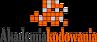 Logo - Akademia Kodowania, Katedralna 5, Przemyśl 37-700 - Przedsiębiorstwo, Firma, numer telefonu
