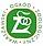 Logo - Miejski Ogród Zoologiczny w Warszawie, ul. Ratuszowa 1/3, Warszawa 03-461 - Zoo, numer telefonu