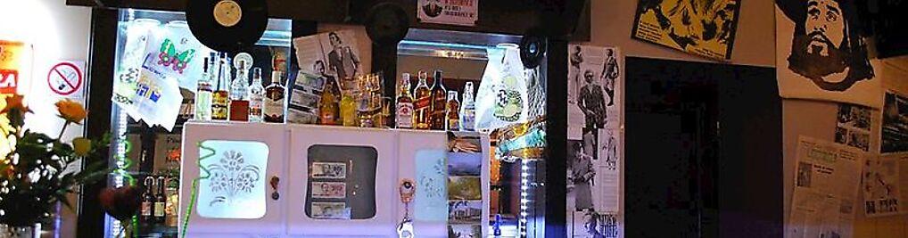 Zdjęcie w galerii Pub Seta i Galareta nr 1
