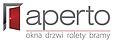 Logo - Aperto, Aleja Jana Pawła II 66, Częstochowa 42-218 - Sklep, godziny otwarcia, numer telefonu