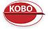 Logo - Sklep Sportowy i Turystyczny Kobo-Sport, Strażacka 5, Częstochowa 42-200 - Sportowy - Sklep, godziny otwarcia, numer telefonu