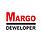 Logo - MARGO Deweloper, Redłowska 52, Gdynia 81-450 - Budownictwo, Wyroby budowlane, godziny otwarcia, numer telefonu
