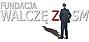 Logo - Fundacja Walczę z SM, ul. Focha 8/2, Częstochowa 42-217 - Przedsiębiorstwo, Firma, numer telefonu