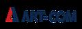 Logo - ART-COM Sp. z o.o., Grunwaldzka 120, Jaworzno 43-600 - Informatyka, godziny otwarcia, numer telefonu