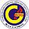 Logo - Górnośląski Zakład Obsługi Gazownictwa, Pyskowicka 25, Zabrze 41-807 - Gazownia, godziny otwarcia, numer telefonu