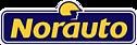 Logo - Norauto - Serwis samochodowy, Głębocka 13, Warszawa 03-287, godziny otwarcia, numer telefonu