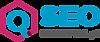 Logo - SEOsklep24.pl, Wałowa 12, Nowy Żmigród 38-230 - Agencja reklamowa, numer telefonu