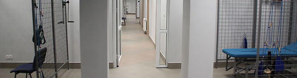 Zdjęcie w galerii Medycyna Grabieniec nr 3
