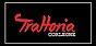Logo - Trattoria Corleone, ul. Marii Rodziewiczówny 1B, Kołobrzeg 78-100 - Pizzeria, godziny otwarcia, numer telefonu