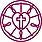 Logo - Siedziba Władz Naczelnych Kościoła Ewangelicko-Augsburskiego 00-246 - Ewangelicki - Kościół, godziny otwarcia, numer telefonu