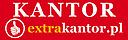Logo - Kantor wymiany walut Extrakantor.pl Grudziądz, Grudziądz 86-300 - Kantor, godziny otwarcia, numer telefonu