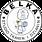 Logo - BELKA Studio Tkanin i Dzianin, ul. 3 Maja 14, Zabrze 41-800 - Przedsiębiorstwo, Firma, godziny otwarcia, numer telefonu