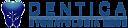 Logo - Dentica, Ogrodowa 16D, Józefosław 05-509 - Dentysta, godziny otwarcia, numer telefonu