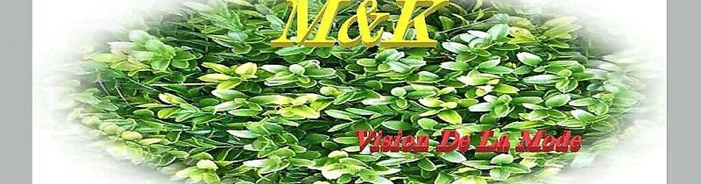 Zdjęcie w galerii Pracownia Krawiecka M&K nr 1