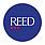 Logo - Reed Personnel Services, Złota 59, Warszawa 00-120 - Przedsiębiorstwo, Firma, godziny otwarcia, numer telefonu