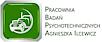Logo - Badania Psycho-Tech, Jasnogórska 11 lok.13, Częstochowa 42-202 - Psychiatra, Psycholog, Psychoterapeuta, numer telefonu