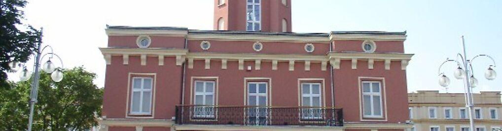 Zdjęcie w galerii Muzeum Częstochowskie nr 1