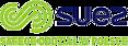 Logo - SAFEGE S.A.S. Oddział w Polsce, Al. Jerozolimskie 134, Warszawa 02-305 - Biurowiec, godziny otwarcia, numer telefonu
