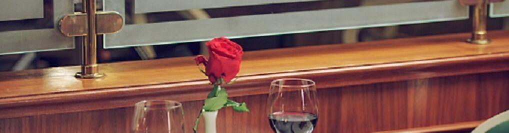 Zdjęcie w galerii Polonia Restaurant nr 1
