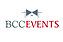 Logo - BCC Events, Plac Żelaznej Bramy 10, Warszawa 00-136 - Przedsiębiorstwo, Firma, numer telefonu