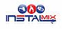 Logo - Instal - Mix, droga Bociania 12A, Grudziądz 86-300 - Przedsiębiorstwo, Firma