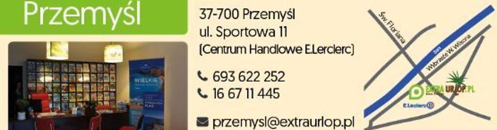 Zdjęcie w galerii Extra Urlop.pl nr 3
