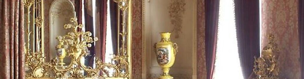 Zdjęcie w galerii Muzeum Pałac Herbsta nr 1