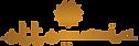 Logo - Ottomania, Kierbedzia Stanisława 4, Warszawa 00-728 - Sklep, numer telefonu