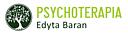 Logo - Psychoterapia Edyta Baran, ul. Siemiradzkiego 15/49, Przemyśl 37-700, godziny otwarcia, numer telefonu