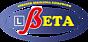 Logo - Ośrodek Szkolenia Kierowców BETA, ul. Warszawska 39, Piastów 05-820 - Szkoła, godziny otwarcia, numer telefonu
