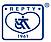 Logo - REPTY Górnośląskie Centrum Rehabilitacji 42-604 - Szpital, numer telefonu