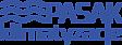 Logo - P.H.U Pasak, 3 Maja 72, Zabrze 41-800 - Klimatyzacja, Wentylacja, numer telefonu