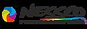 Logo - PUH NESSCO Radosław Kubat FOTO + GRAFIKA, Wolności 86, Rędziny 42-242 - Zakład fotograficzny, godziny otwarcia, numer telefonu
